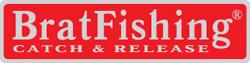 магазин рыболов луцк