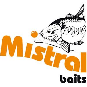 логотипы для карповой ловли