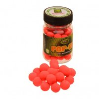 Бойлы Technocarp Mulberry Florentine Pop Ups 10mm