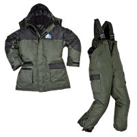 Костюм зимний Behr Icebehr Weather Suit - 20*