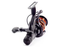 Котушка Brain Apex Double Baitrunner 6000 6 + 1BB