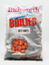 Бойл Richworth Original Tutti Frutti 20mm 1kg