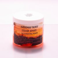 Бойлы Enterprise Tackle Eternal Boilies Orange Tutti Fruitti & Peach (8)