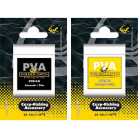 Шнур PVA Golden Catch 20 m