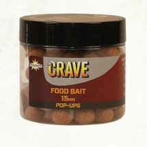 Бойл Dynamite Baits The Crave Pop Up 15mm