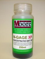 Дип CC Moore N-Gage XP Bait Dip 250ml
