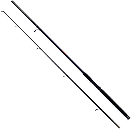Удилище Bratfishing Leisure 03 2,70m 30-60g