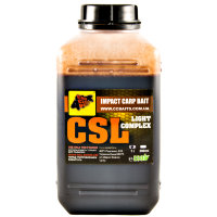 Жидкая добавка CC Baits CSL Light Complex, 5000 ml