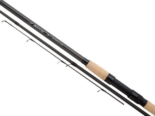 Rods spinning shimano yasei spinning sea bass