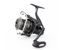 Катушка Daiwa Team Daiwa Feeder 4012QD