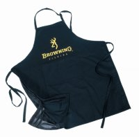 Фартук Browning Competition Apron