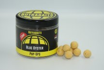 Бойл Nutrabaits Pop Up Blue Oyster 12mm
