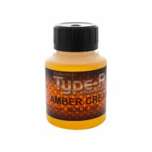 Діп Richworth Type-R Amber Cream Boilie Dip 130ml