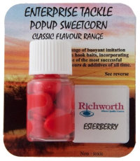 Кукуруза Enterprise Tackle Pор Uр Richworth Esterberry Red