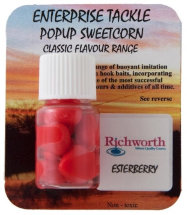 Кукурудза Enterprise Tackle Pор Uр Richworth Esterberry Red