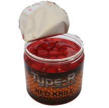 Кукуруза Richworth Sweetcorn Red Krill Type R 200ml