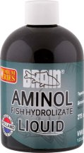 Аттрактант Brain Aminol (fish hydrolizate) 275 ml