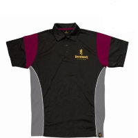 Футболка Browning Polo Shirt