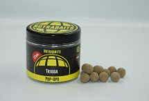 Бойл Nutrabaits POP-UP TRIGGA 15мм