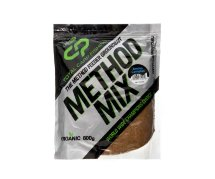 Прикормка Carp Pro Method Mix AminoComplex 800g