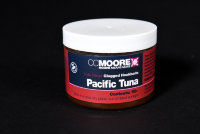 Бойлы CC Moore Pacific Tuna 10x14mm Glugged Hookbaits (50)
