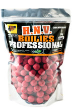 Бойл CC Baits Professional Soluble Cranberry 20mm 1kg