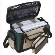 сумка спиннингиста Balzer Edition Shoulder Bag Big 108