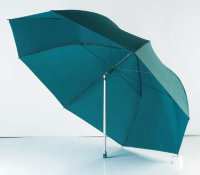 Зонт Cormoran Umbrella 2,2 m