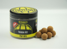 Бойл Nutrabaits POP-UP Trigga Ice 12мм