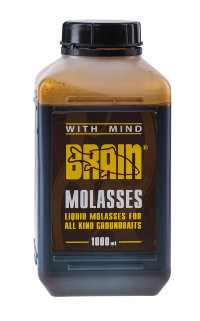 Меласса Brain Molasses 1000 ml