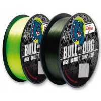 Леска Carp Zoom Bull-Dog Carp Line 300m, 0,31mm, 12,65kg
