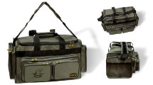 Сумка Black Cat Battle Cat Carryall Khaki