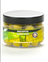 Бойл Rod Hutchinson Pop Ups Megaspice 14mm 60gr