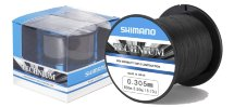 Волосінь Shimano Technium Line 0,28mm 7,70kg 1250m