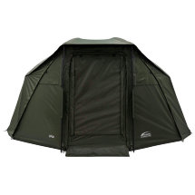 Карповая палатка DAM MAD Habitat Inner Dome 1 Man Brolly 60