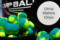Бойлы Carpballs Wafters Ukrop 10mm