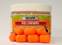 Бойлы CC Moore Fatal Attraction Hellraisers (40) 10x14mm Dumbells