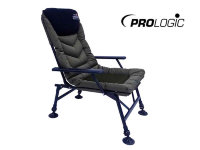 Кресло карповое Prologic Commander Travel Chair