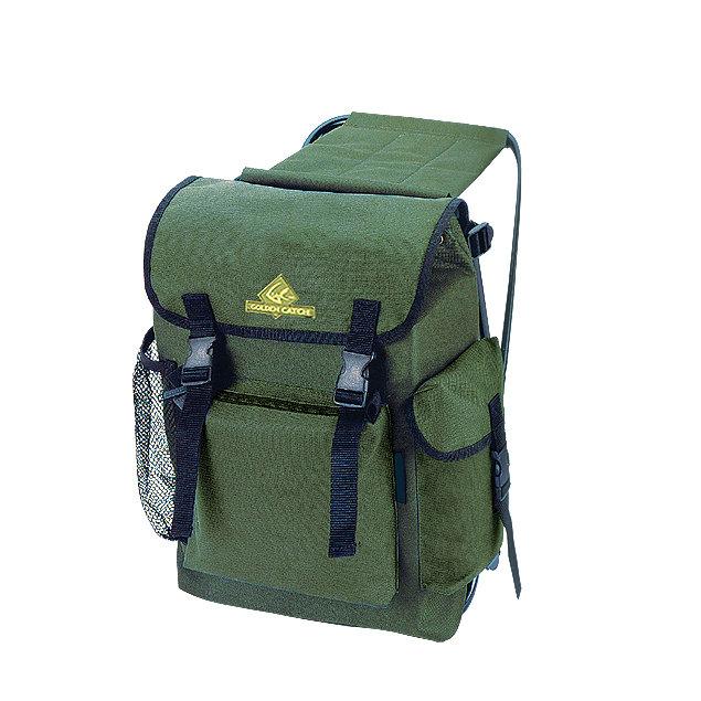 купить рюкзак рыболовный в запорожье