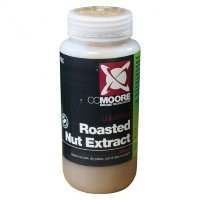 Аттрактант CC Moore Roasted Nut Extract 500ml