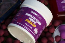 Дип Nash Monster Squid Purple Boilie Dip 150ml