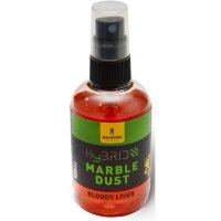 Спрей Browning Marble Dust 100ml Bloody Liver