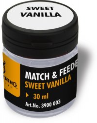Дип Browning Match & Feeder Dip clear Sweet Vanilla 30ml