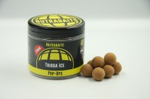 Бойл Nutrabaits POP-UP TRIGGA ICE 15мм