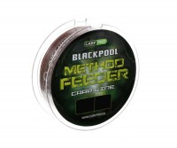 Леска Carp Pro Blackpool Method Feeder Carp 150m