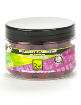 Бойл Rod Hutchinson Pop Ups Mulberry Florentine 14mm 60gr