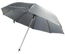 Зонт Flagman Nylon Fibreglass Umbrella 2,5 m