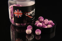 Бойлы Carpballs Pop Ups Wild Garlic 10mm 15шт.
