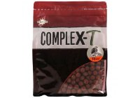 Бойлы Dynamite Baits CompleX-T Boilie 1kg 15mm