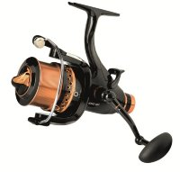 Катушка Browning Black Magic Feeder 650 BF